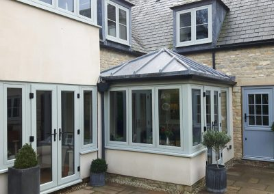 Matthew Oliver Windows Doors Patio Doors & Porch
