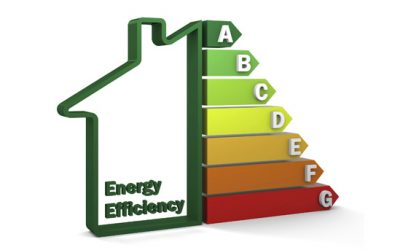 A Guide to Energy Efficient Windows